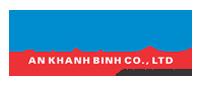 Logo-AKBC