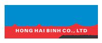 Logo-HHBC_200x86