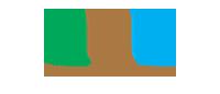 Logo-KBI